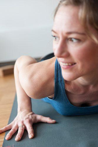 yoga-playpauze-play-pauze-hilde-de-baerdemaeker