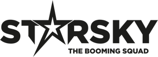 starsky-logo